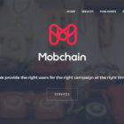 mobchain-preview